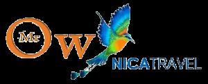 Mr-Ow-Nica-Travel-Logo